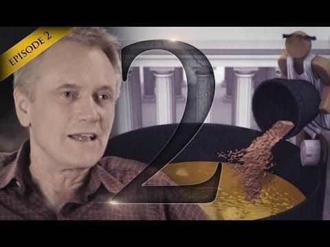 Hidden Secrets of Money - Episode 2: Seven Stages Of Empire